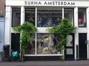 Amsterdam Shopping time
