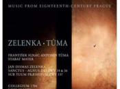Flamboyance musique sacrée bohémienne