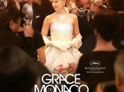 Critique Ciné Grace Monaco, portrait innocent