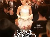 Critique Ciné Grace Monaco, portrait innocent