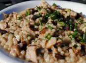 idee recette couscous marocain