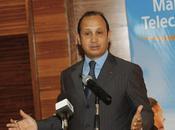 Etisalat remplace Vivendi détient désormais d'IAM