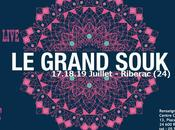 Grand Souk 2014