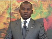 CAMEROUN VIDEOS. Patrice Nouma l'histoire abracadabrantesque d'un arnaqueur invétéré
