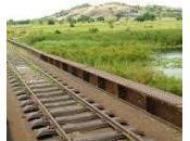 développement infrastructures, crucial pour croissance l'Afrique