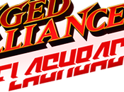 Jagged Alliance: Flashback disponible accès anticipé Steam‏