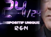 BeIN Sports s'offre Jack Bauer pour couvrir Coupe monde