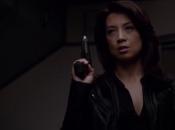 Agents SHIELD Episode 1.22 Season finale