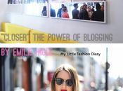 Emilie Higle expose Paris