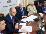 "UKRAINE. Kiev ""communauté internationale"" pris dans leur propre piège mensonge"