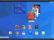 Samsung Galaxy Education annoncé