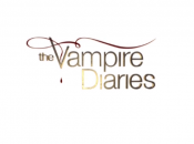 vampire diaries Episode 5.22 Season Finale