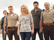 True Blood long trailer pour saison