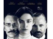 dangerous method 4/10