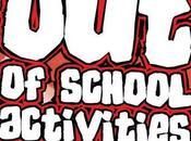 BESSAN School Activities