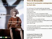 Théâtre Aleph- Tuer Phèdre- Gogh Artaud/ Librairie mots bouche Olivier Steiner Sarah Chiche point commun mélancolie/mon festival de...Théâtre Avignon Cinéma films Grande Belezza Tango assassination/Pour enfa...
