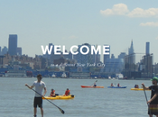 festival d'activités plein manquait york