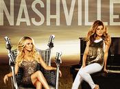 Nashville Bilan saison
