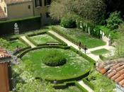 jardin Rezzonico