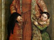 Véronèse (Vérone 1528-Venise 1588)