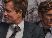 True Detective diffusera première saison inédite partir juin.