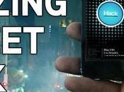 Ubisoft réalise caméra cachée incroyable pour Watch Dogs