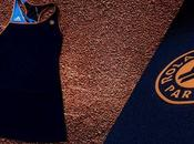 Roland Garros 2014: tenues Adidas d'Ivanovic Tsonga
