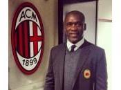 Milan bilan saison, futur mercato
