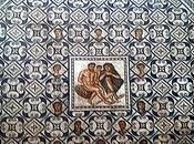mosaïque martyrs