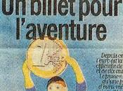 Roman l'Euro France critique