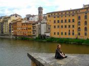 Florence: Vita bella