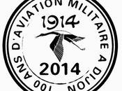 1914-2014 Dijon (2ème partie 1940-2014)