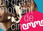 grand moment cinemma (18/05/14)…