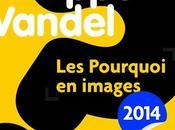 pourquoi images 2014 Philippe Vandel nous pose toujours, questions