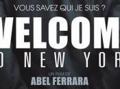 [Critique] WELCOME YORK