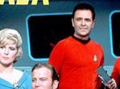 Leçon Retail Marketing présentée Star Trek