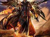 Judas Priest: nouveau titre écoute