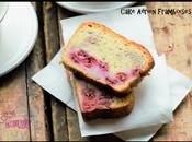Cake Framboises