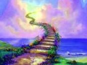 Stairway Heaven Zeppelin dénoncé comme plagiat