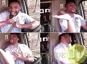 ambulancier danse Rihanna fait buzz