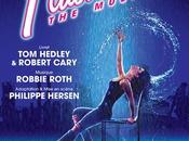 Flashdance, autre comédie musicale adaptée Live!