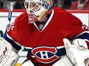 Canadien Rangers Tokarski mérite-t-il match #habs #rangers #goalie #montreal #playoffs