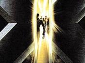 Flashback «X-Men»