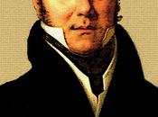 Martín lui-même contemporains livre paru [Disques Livres]