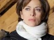 Audiences Unforgettable leader TF1, deuxième avec 2012″!