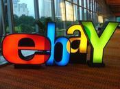 Ebay hacké changez votre passe