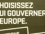 Européennes 2014 savent qu'ils font