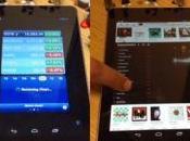 Faire tourner applications Android, c'est maintenant possible