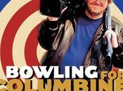 Bowling Columbine