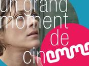 grand moment cinemma (20/05/14)…